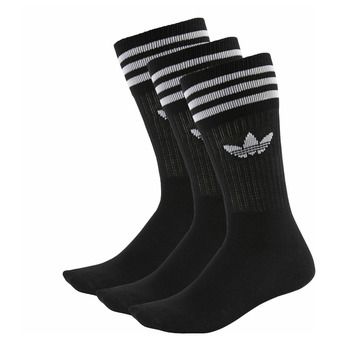 SOLID CREW SOCK 3 PÁRY