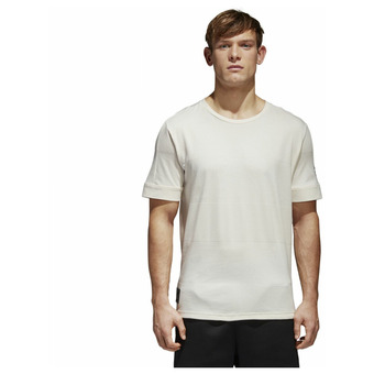 ALL BLACKS SPO LUX TEE