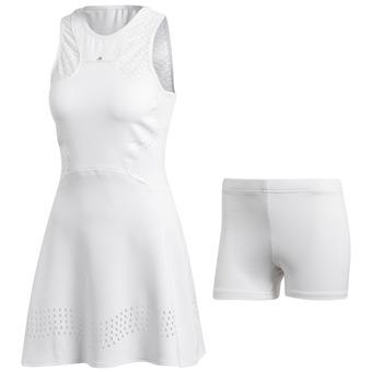 aSMC Q3 DRESS