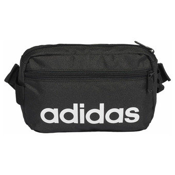 LINEAR CORE WAISTBAG