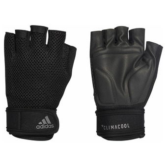 TRAIN CLC GLOVE
