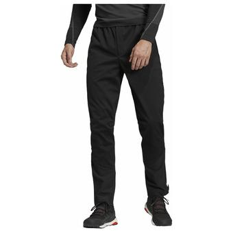 Icesky Pants