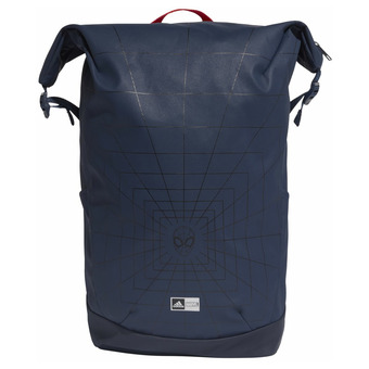 SPIDERMAN BP 29l