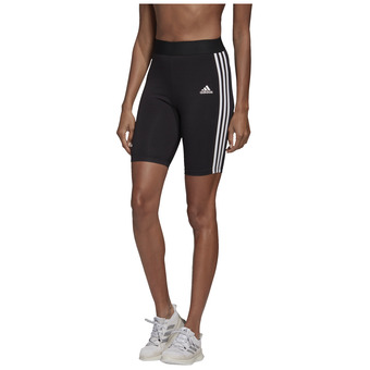 W MH CO Shorts