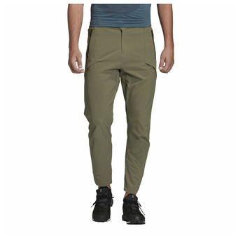 Zupahike Pants