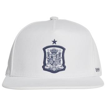 FEF SB CAP