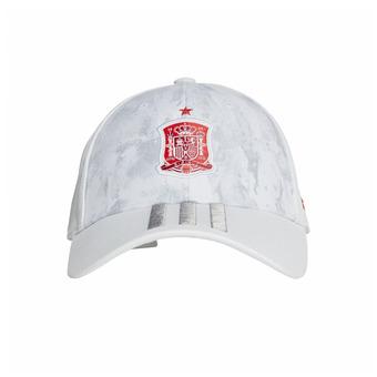 FEF BB CAP A