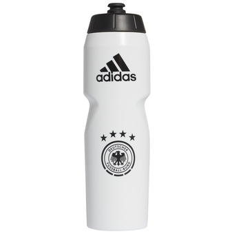 DFB BOTTLE 750ml