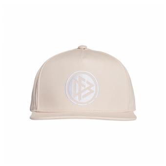 DFB SB CAP