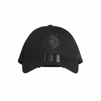 DFB CAP H/A