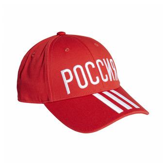 CF BB CAP RUS