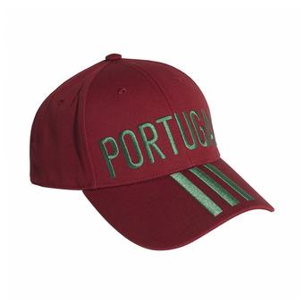 CF BB CAP POR