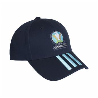 OE BB CAP