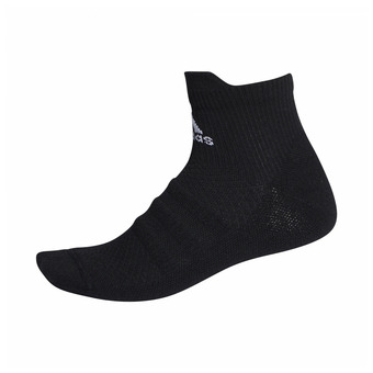 AlphaSkin ANKLE LC