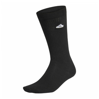 SUPER SOCK 1PP
