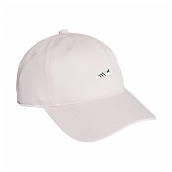 SUPER CAP