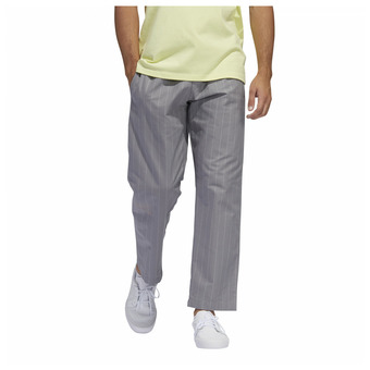 AOP COUCH PANT