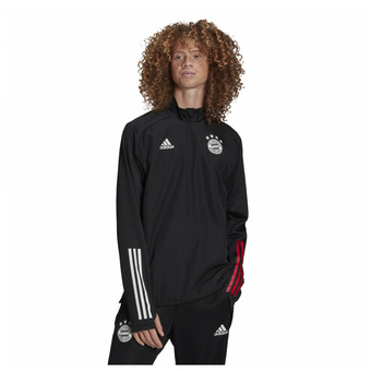 FC BAYERN MÜNCHEN WRM TOP
