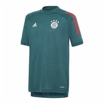 FC BAYERN MÜNCHEN TR JSY Y