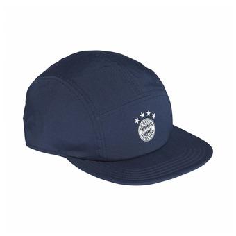 FC BAYERN MÜNCHEN 5P CAP