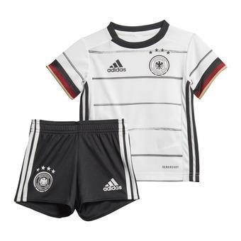 DFB H BABYKIT