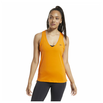 TS AC ATHLETIC TANK
