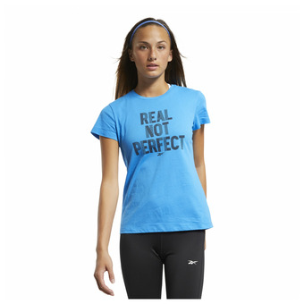 TE Graphic Tee-Real Tee
