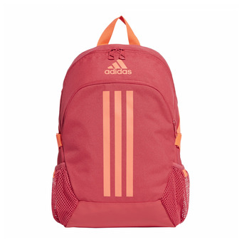 POWER BACKPACK V S 16.25 l