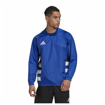 RUGBY WIND TOP