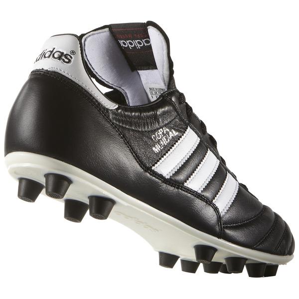 Pánske kopačky lisovky adidasPerformance COPA MUNDIAL - foto 5