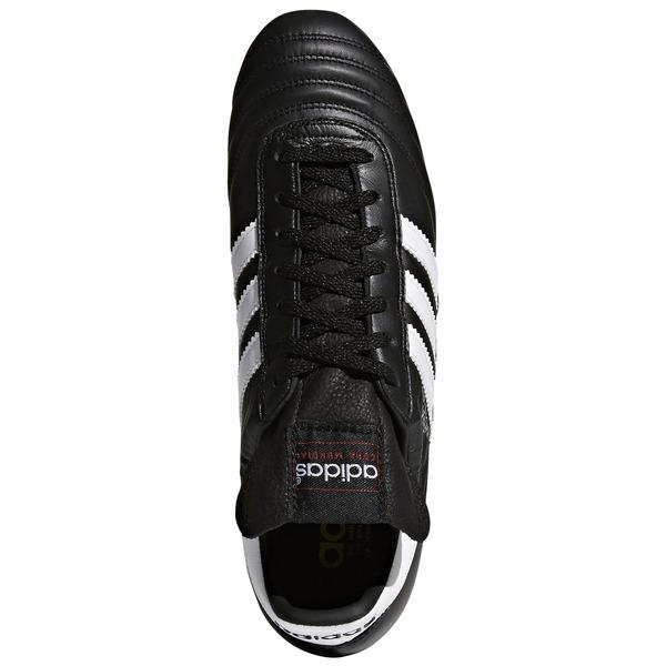 Pánske kopačky lisovky adidasPerformance COPA MUNDIAL - foto 7