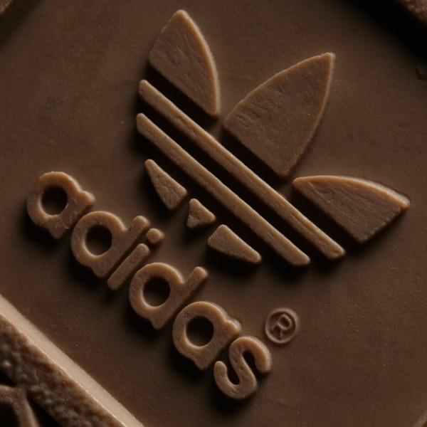 Pánske sálové kopačky adidasPerformance Mundial Goal - foto 5