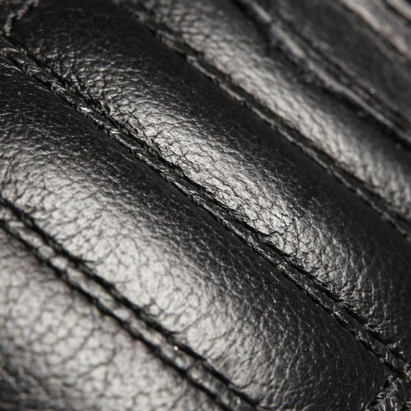Pánske kopačky lisovky adidasPerformance KAISER 5 LIGA - foto 7