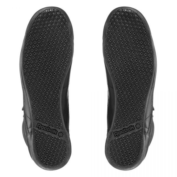 Dámské kotníkové boty Reebok F/S HI - foto 4