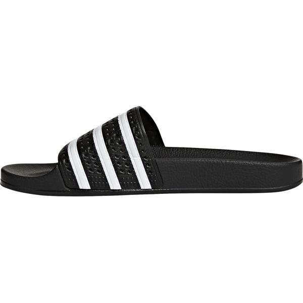 Pánské pantofle adidasOriginals ADILETTE - foto 2