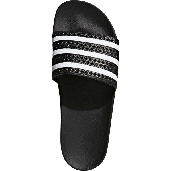 Pánské pantofle adidasOriginals ADILETTE - foto 4