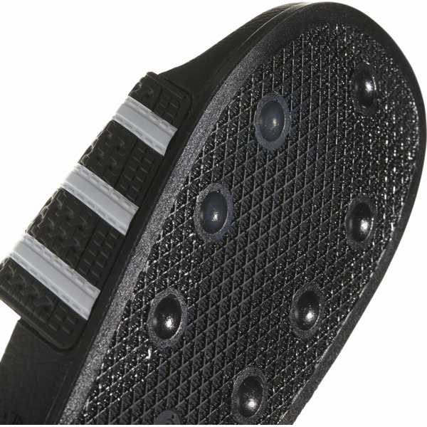 Pánske šľapky adidasOriginals ADILETTE - foto 7