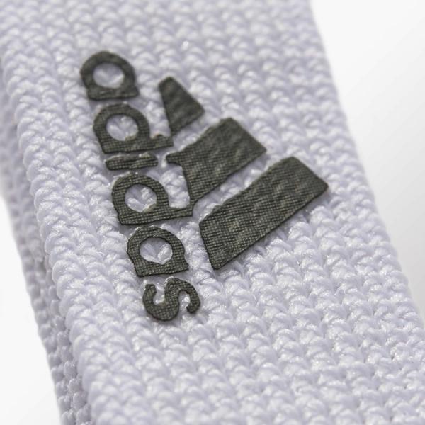 Pásky pro upevnění štulpen adidasPerformance SOCK HOLDER - foto 1
