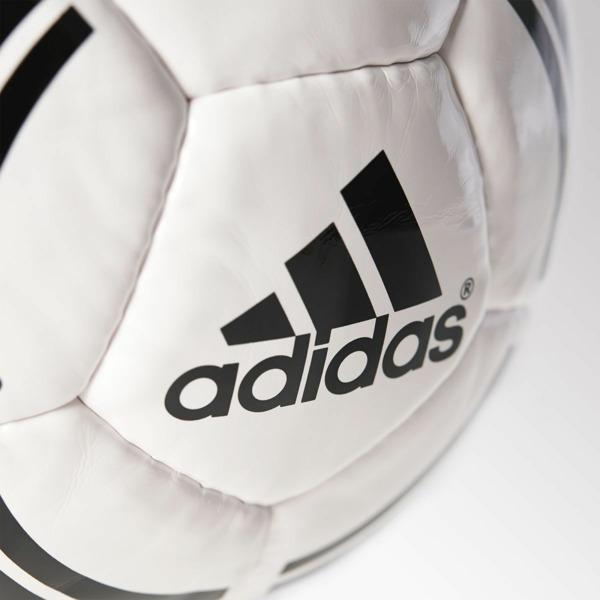 Futbalová lopta adidasPerformance TANGO ROSARIO - foto 2