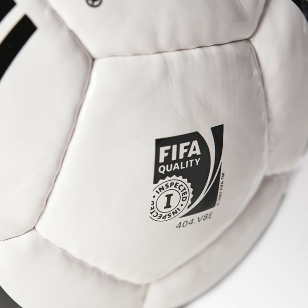 Futbalová lopta adidasPerformance TANGO ROSARIO - foto 3