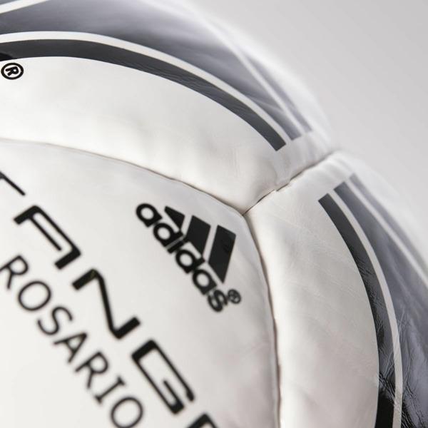 Futbalová lopta adidasPerformance TANGO ROSARIO - foto 4