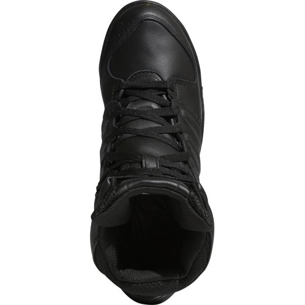 Pánské taktické boty adidasPerformance GSG-9.2 - foto 5