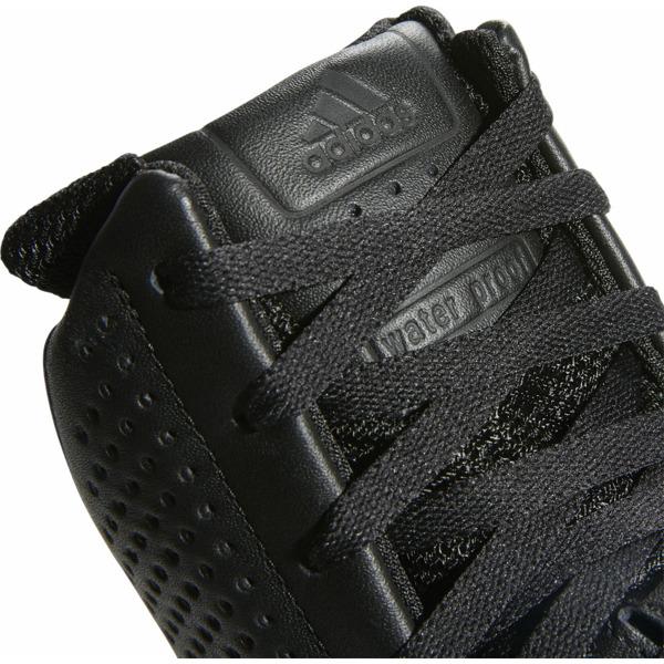 Pánské taktické boty adidasPerformance GSG-9.2 - foto 7