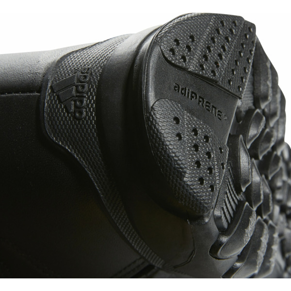 Pánské taktické boty adidasPerformance GSG-9.2 - foto 9