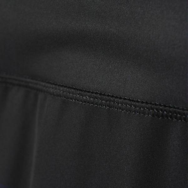 Dámske legíny adidasPerformance AIS CAPRI ILLUM - foto 3