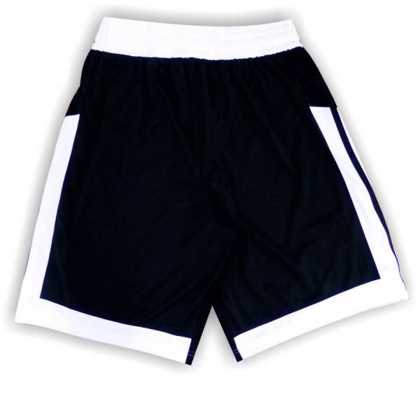 Pánske krátke nohavice adidasPerformance MICOMM SHORT - foto 1