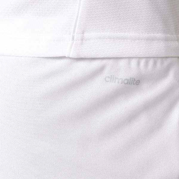 Pánské šortky adidasPerformance PARMA 16 SHO WB - foto 4