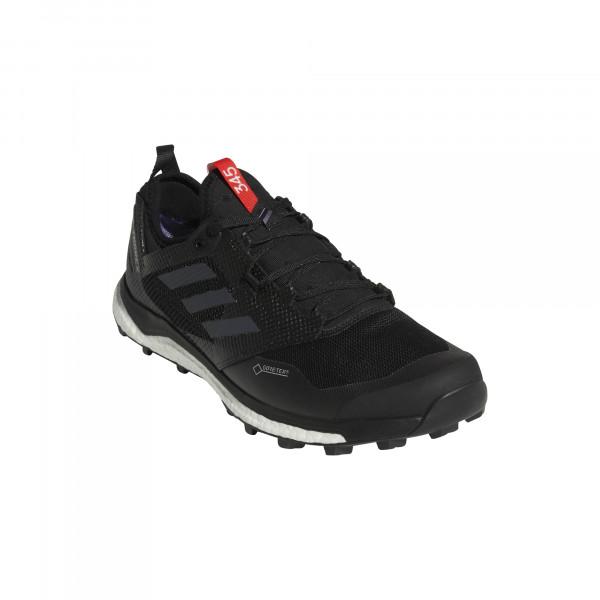 Pánské outdoorové boty adidasPerformance TERREX AGRAVIC XT GTX - foto 2