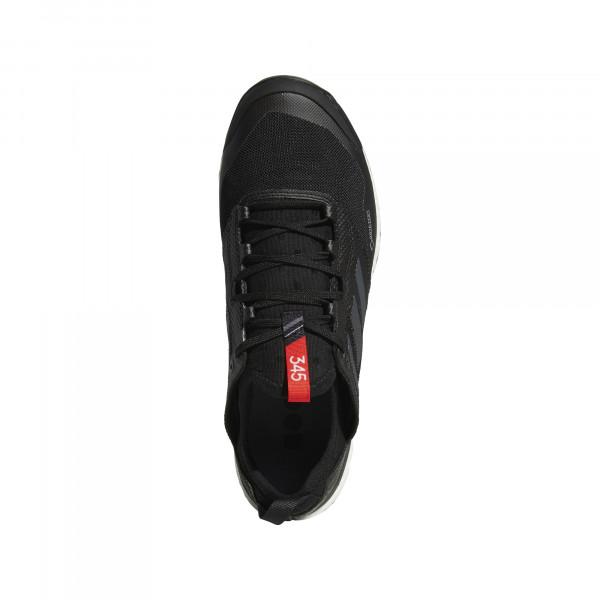 Pánské outdoorové boty adidasPerformance TERREX AGRAVIC XT GTX - foto 4