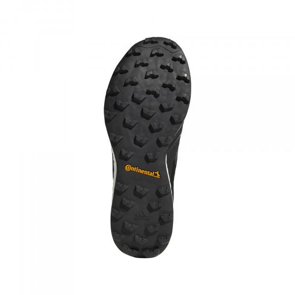 Pánské outdoorové boty adidasPerformance TERREX AGRAVIC XT GTX - foto 5